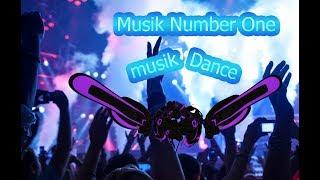 Скачать Dance Musik
