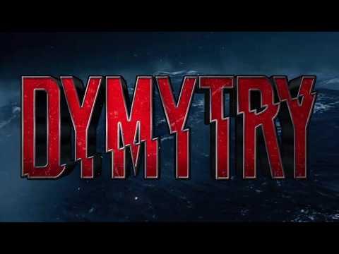 Volám Jméno Tvý - Revolter (Official Lyric Video)