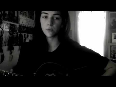 Taking Back Sunday-180 By Summer (cover)
