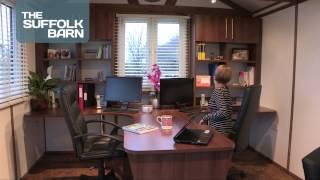 Smart Garden Studios Video