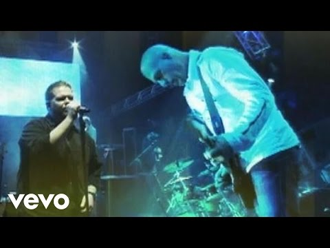 MercyMe - You Reign (Video)