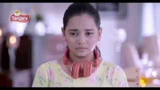 Tanjara Gulab Jamun Instant Mix TV Commercial - Tamil
