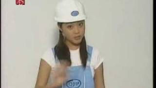 HKHA優質工序系列 - Chapter 21 - 冷氣機 - 21.2 分體式冷氣機安裝