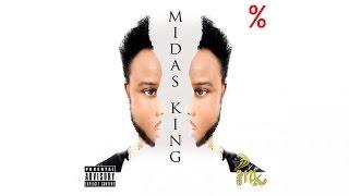 Baixar Midas King - My DNA (Official Audio)