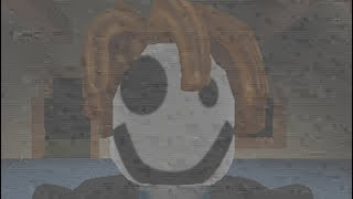Roblox (R2D:A Halloween Quest with random shit)