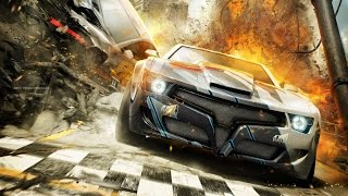 Repeat youtube video how to play need for speed most wanted 2012 smoothly