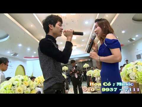 Con Mua Tinh Yeu ( Bang Hiep LTh )