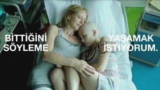 Alex Hepburn Under Türkçe Çeviri