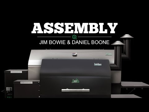 Assembly Videos Here To Help You Assemble To Start