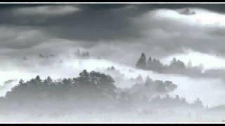Enya - The Mists of Avalon