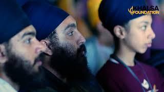 Does Gurbani condemn the Simran Mala? Bhai Joginder Singh UK