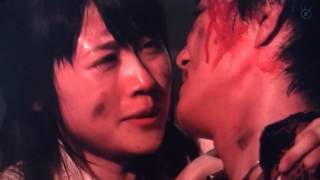 昼ドラ ぼくの夏休み青春編最終話 井上正大 有村架純 逢沢りな 仲間リサ...
