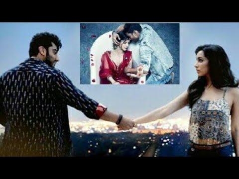 Phir Bhi Tumko Chahunga | Sanam Teri Kasam | Unplugged Song | Represent Song