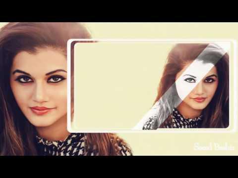 Aaj Mile Ho Kal Phir Milna Full Song ((( Kumar Sanu Alka Yagnik )))(Saeed Bashir)