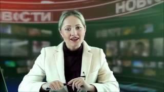 Видео поздравление с Днем Рождения Ирина!