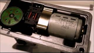 Высококачественный ремонт дизельных турбин в кротчайшие сроки(Турбина с электронным управлением, Турбина с электронным блоком управления, Ремонт электронных актуаторов..., 2014-11-06T07:43:49.000Z)