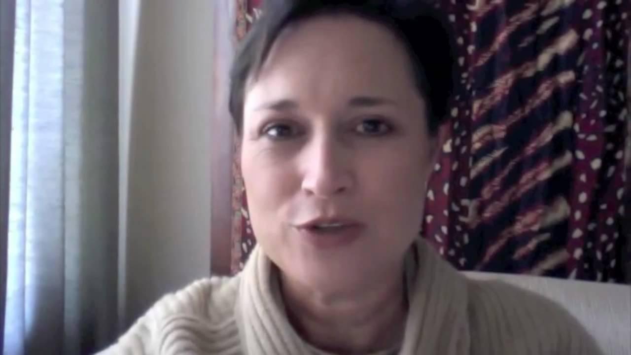Agile Coach Sydney videos - agile coaching institute