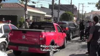 Baixar Quadrilha Presa em São Bernardo do Campo - TVBerno