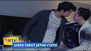 Highlight Siapa Takut Jatuh Cinta: Satya Marah Besar pada Vino | Episode 52 dan 53