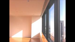 http://www.premium-shibuheya.com/rent/167/ 窓全面に拡がるスーパー・...