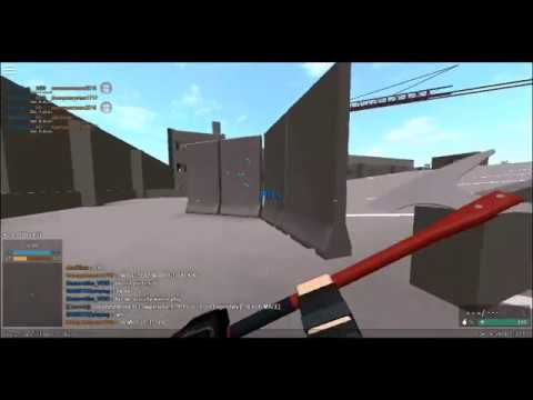 Phantom Forces Test Place Credits Robux Generator Join Group