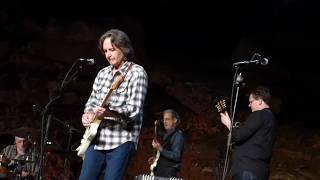Nitty Gritty Dirt Band, Will The Circle Be Unbroken/The Weight