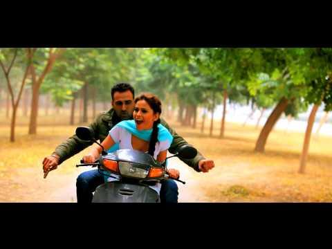 Masha Ali | Naqaab | Official Trailer | Full HD Brand New Punjabi 2014