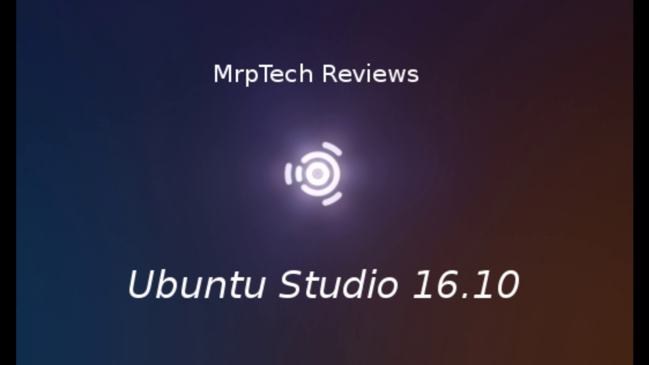 UBUNTU STUDIO 11.04 TÉLÉCHARGER
