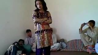 Repeat youtube video Karak Nice Maidani Dance by M.Nisar Sani Khattak