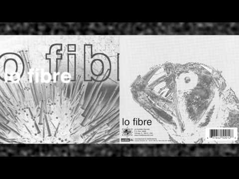 "V/A ""The Lo Fibre Companion"" [Full Compilation]"