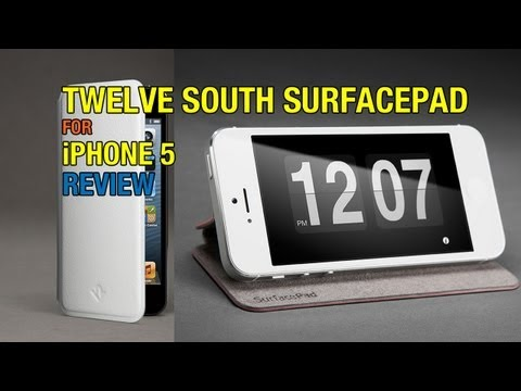 twelve-south-surfacepad-review-for-iphone-5