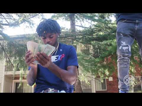 TrapDoor - Smoove, Trap, & JaySav (Official Video) Shot by @YoungAlleyKat