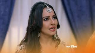 Kundali Bhagya | Premiere Episode 861 Preview - Jan 13 2021 | Before ZEE TV | Hindi TV Serial