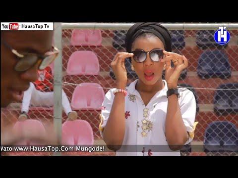 Download Soyayya Ruwan Zuma (Sabuwar Waka) Latest Hausa Music | Best Hausa Songs 2019