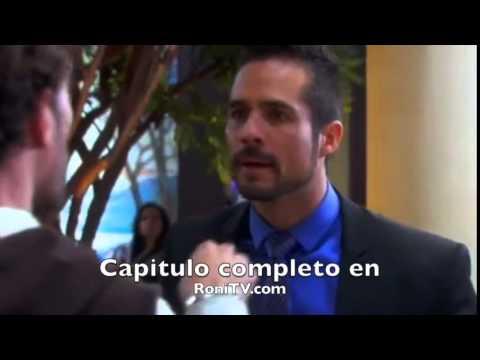 Muchacha Italiana Viene A Casarse Capítulo 106 Parte 1 Youtube