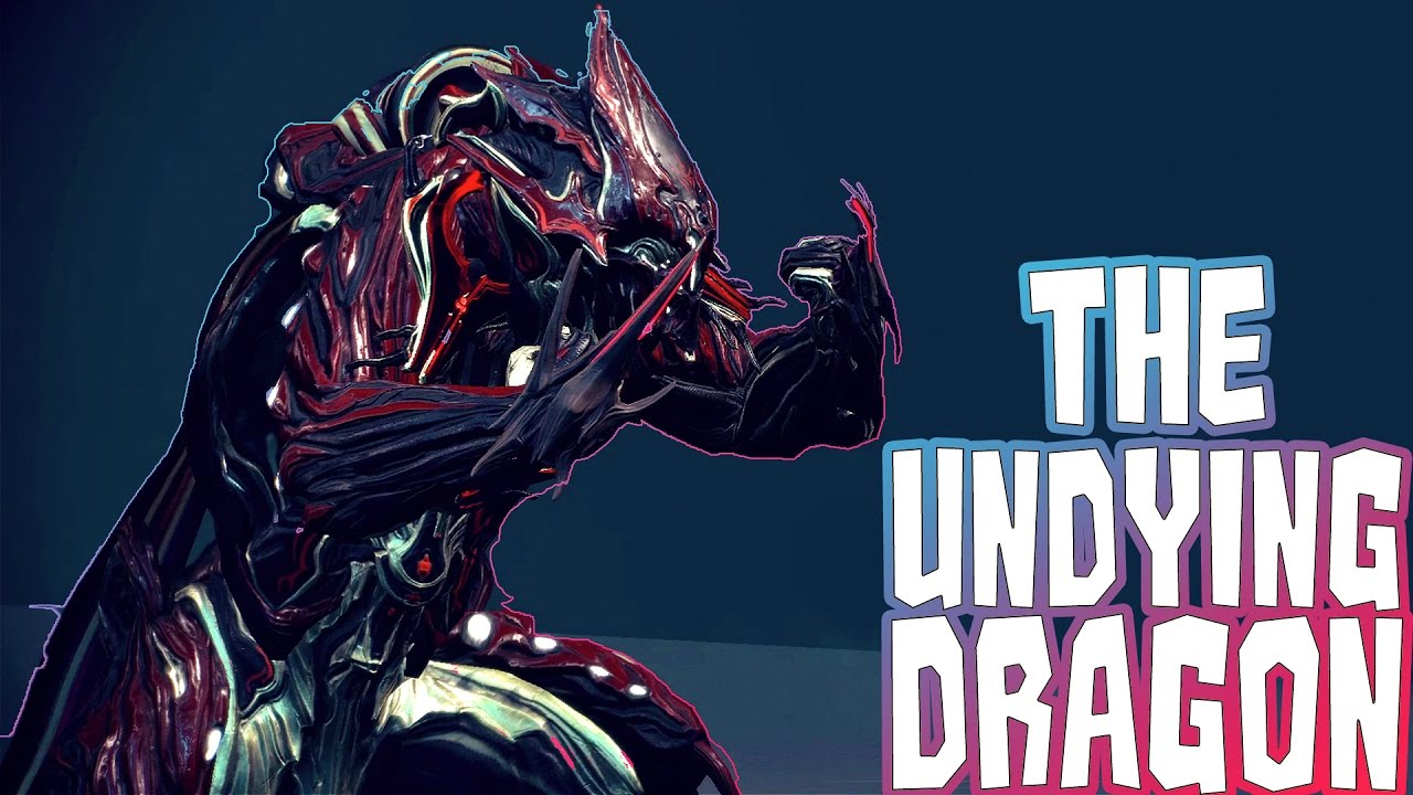 Chroma Dragon Armor Wwwtopsimagescom