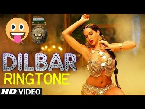 dilbar-dilbar-ringtone-music,-dilbar-dilbar-ringtone-download