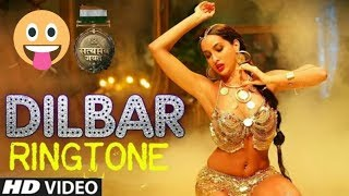 dilbar dilbar ringtone music, dilbar dilbar ringtone download