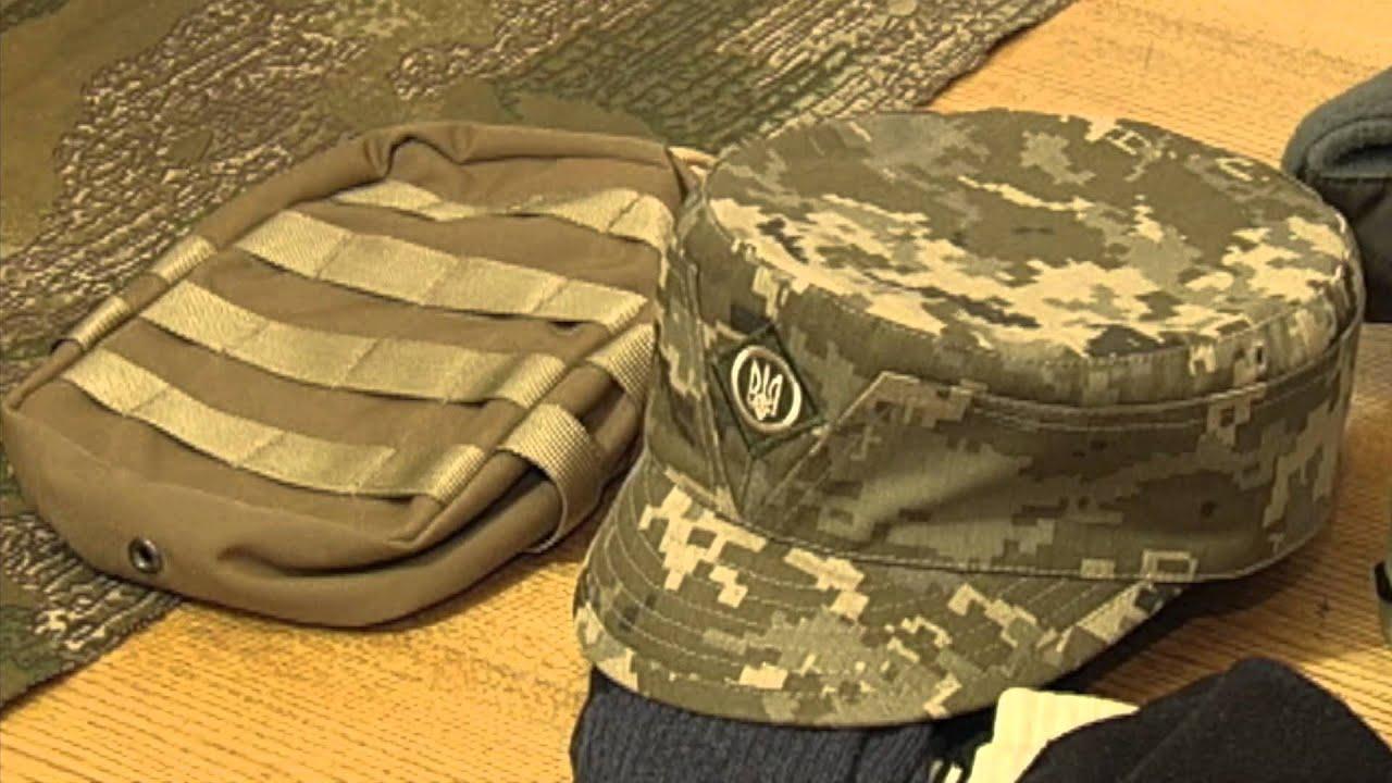 Лайфхак: восстановление формы кепки (на примере армейской) - YouTube