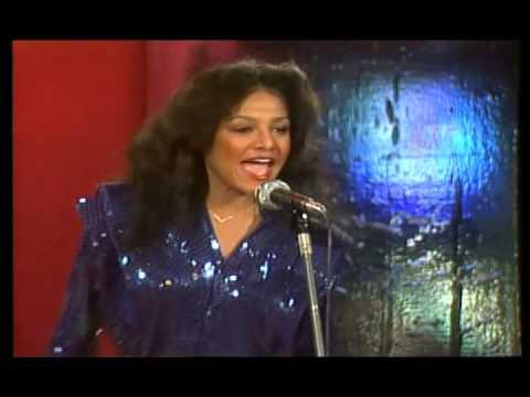 La Toya Jackson - If you feel the funk 1981