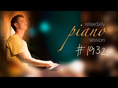 Beautiful Relaxing Music for Stress Relief – study music, calm music […