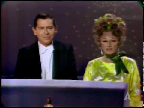 Download Documentary Winners: 1966 Oscars