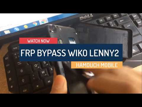 frp-bypass-wiko-lenny2