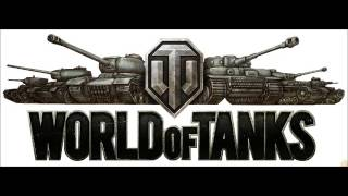World Of Tanks Endless War Trailer Soundtrack