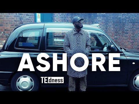 TE dness - Ashore (Music Video)