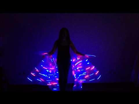 led-bellydance-wings---pas-de-bleu-100-leds-mix-color-etereshop