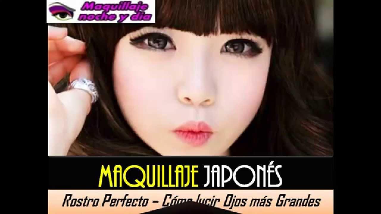 China con lindos ojos y hermosas tetas se toca para la camarasexcam con el noviopack completo enhttptmearncom7mebpfz1 - 2 10