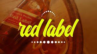 Bruno e Gaspar - Red Label (Clipe Oficial)