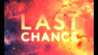 Kaskade & Project 46 - Last Chance (Instrumental)