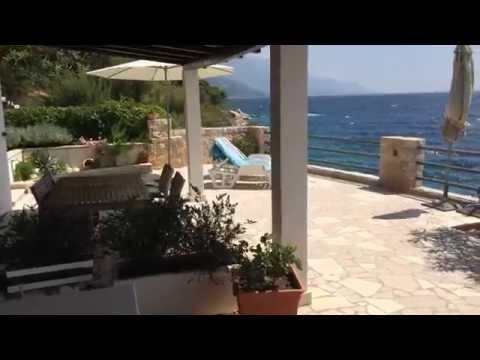 www.villa-antares-pisak.com apt. A4 (2+2)